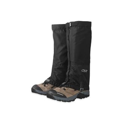 Outdoor Research Footwear Rocky Mountain High Gaiters - -...