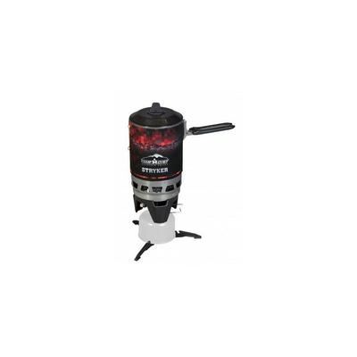 Camp Chef Backpacking Canister Stoves Mountain Series Str...