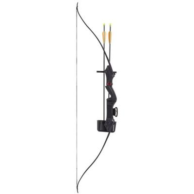 CenterPoint Archery Equipment Sentinel Youth Recurve Bow/...