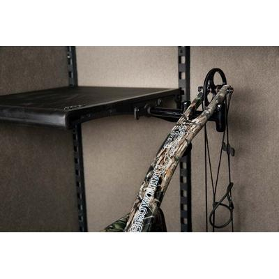 Browning Safes Gun Safes Axis Bow Hanger 154117