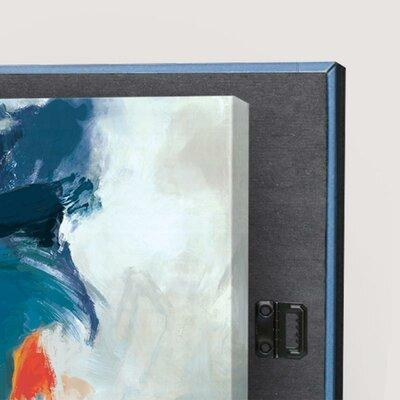 Canvas On Demand Koi Fish Painting by Michael Creese Pain...