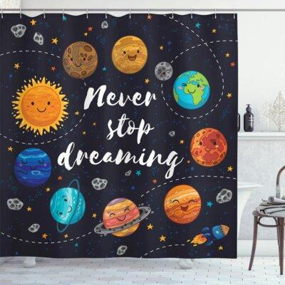 Harriet Bee Pauline Quotes Cute Outer Space Planets and S...
