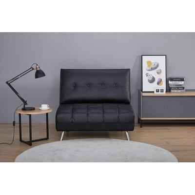 Latitude Run Leola Convertible Chair LATR3413