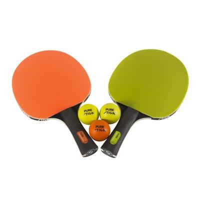Stiga Sports Equipment Pure Color Advance Table Tennis Ba...