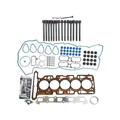 2007-2010 Hummer H3 Head Gasket Set - Replacement