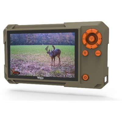 Wild Game Innovations Flash Memory Card Accessories Trail...