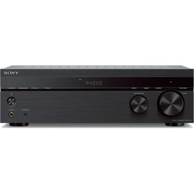 Sony STR-DH190 stereo receiver w.bluetooth