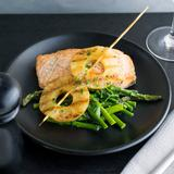 Dole 20 oz. Pineapple Slices in 100% Pineapple Juice - 12/Case