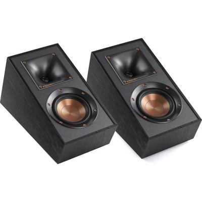 Klipsch Ref R-41SA, pr Atmos Surround speakers