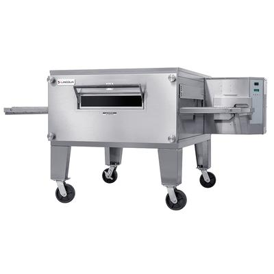 Lincoln 3240-1N 78 Impinger Conveyor Oven - NG