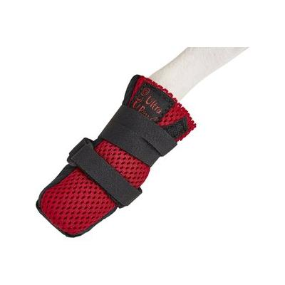 Ultra Paws Wound Dog Boot, X-Small