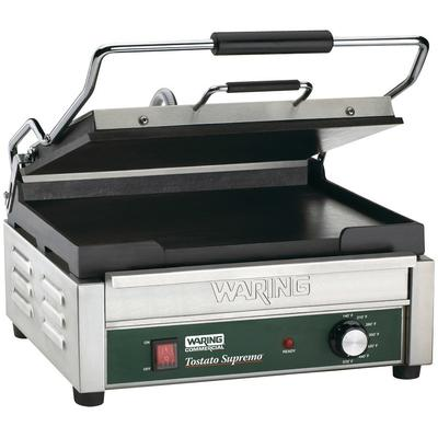 WARING-COMMERCIAL WFG250 Tostato Supremo Large Smooth Top...