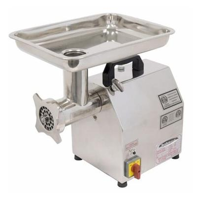 BakeMax BMMG001 Meat Grinder, Electric, Countertop, 250 l...