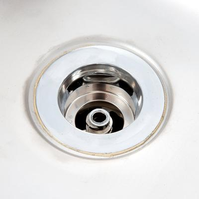 Cambro KSC402191 Granite Gray CamKiosk Portable Self-Cont...