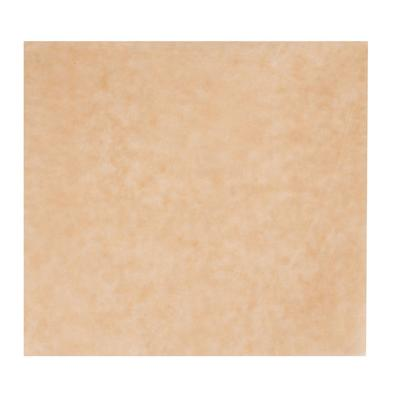 """Box of 1000 Bagcraft Papercon 0- 10001 10 3/4"""" x 6"""" EcoCr..."""