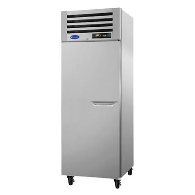 Randell R1F-29-1L 28.75 One Section Reach In Freezer, (1) Solid Door, 115v on Sale
