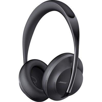 (Triple Black) noise cancellation level is manually adjustable,built-in Bluetooth for wireless music listening and phone calls,dedicated earcup button summons Google Assistant or Amazon Alexa on your smartphone