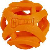 Chuckit! Breathe Right Fetch Ball Dog Toy, X-Large