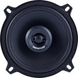 Memphis Audio SRX52 5-1/4 2-way Speakers