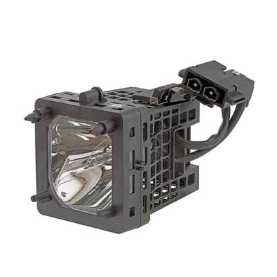 Osram DLP - XL5200 | Osram Replacement Lamp with Housing (HRP-XL5200 Sony DLP projector lamp with housing 99145)