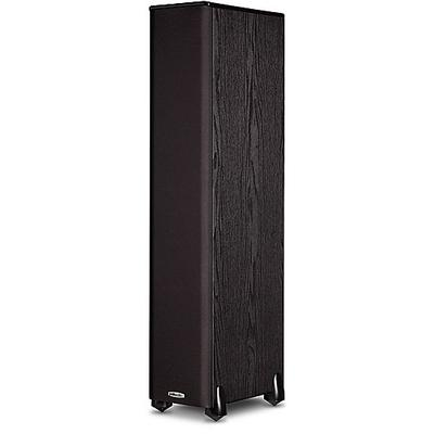 Polk Audio TSi300 BK-each Floorstanding Speaker on Sale