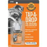 Tough Stuff Tap-A-Drop Citrus Air Freshener, 1 count