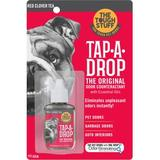 Tough Stuff Tap-A-Drop Red Clover Tea Air Freshener, 1 count