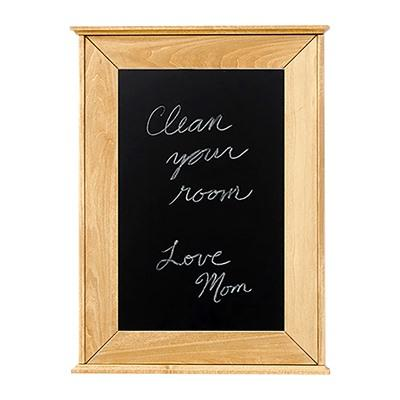 Tactical Walls 1420 Chalkboard C...