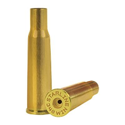 Starline, Inc 348 Winchester Brass - 348 Winchester Brass Case 100/Bag