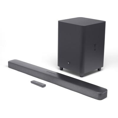 JBL Bar5.1 Surround 5.1 channel ...