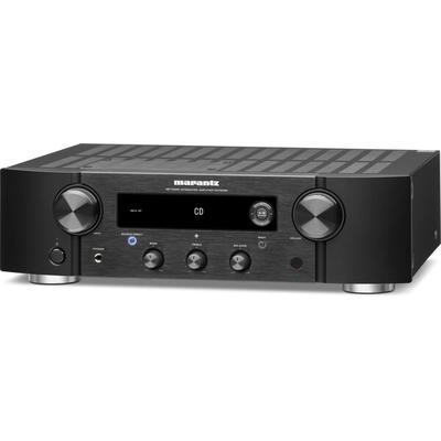 Marantz PM7000N integrated amp w...
