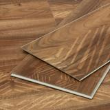 Vinyl Flooring for Rentals Sample