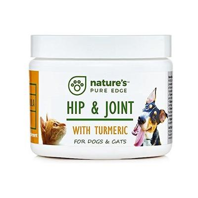 Nature's Pure Edge Hip & Joint &...