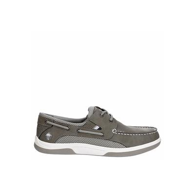 Margaritaville Mens Steady Boat Sho Shoes