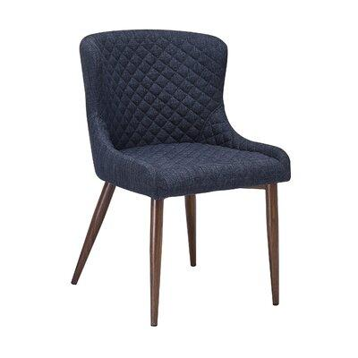Shop Ebern Designs Accent Chairs On Dailymail