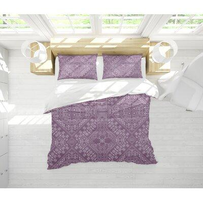 Bloomsbury Market Bloomsbury Market North Point Comforter Set Cmnu7215 Size Twin Comforter 1 Pillow Case From Wayfair Daily Mail
