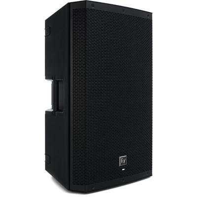 Electro-Voice ZLX-15BT 1000W 15 Powered Speaker with Bluetooth