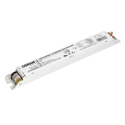 Sylvania 57456 - 50 watt 120/277 volt Linear Dimmable LED Power Supply (OTi501202771A4DIM1LAUXG2 Programmable Linear Constant Current Dimmable LED)