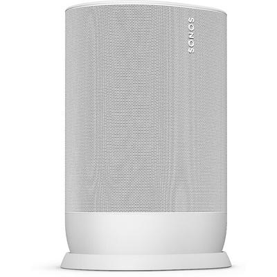 Sonos Move portable amplified wi...