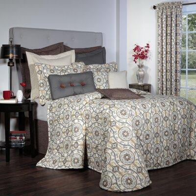 Darby Home Co Emmylou Oversized Sipescoverlet Set Polyester In Dusty Cedar Size Queen Wayfair E37c47a44b8c4bfe9518346e84934271 From Darby Home Co Ibt Shop