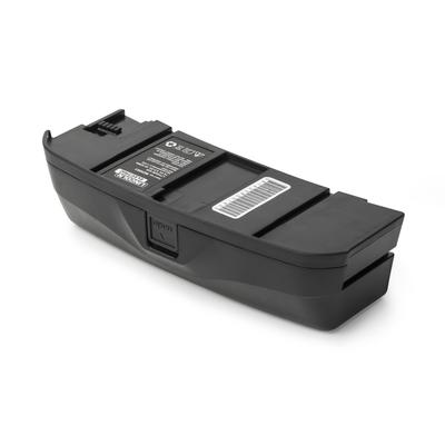 Lincoln Viking PAPR Extended 16 Hour Battery