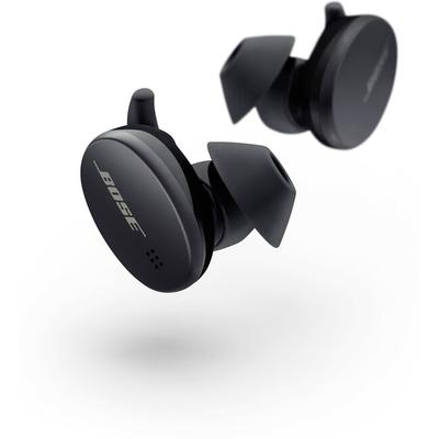 Bose true-wireless sport headpho...