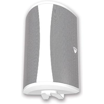 Definitive AW5500 Each (WH) Outdoor Speaker on Sale