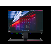 Lenovo ThinkCentre M70a All-in-One PC - 21.5  - Intel Core i5 Processor (2.90 GHz) - 256GB SSD - 8GB RAM - Windows 10 Pro Up to 10th Gen Intel® Core™ i9 processing | Features an adjustable 21.5  FHD display | Easy to set up, use, and manage | Dolby Atmos® audio | Plenty of memory and storage | Military-grade tested for durability | Top hardware and software security...