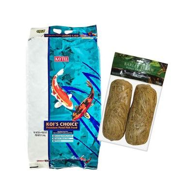 Discover The Latest Deals On Fish Food Accuweather Shop