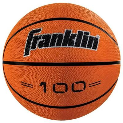 Franklin Sports Official Size Basketball