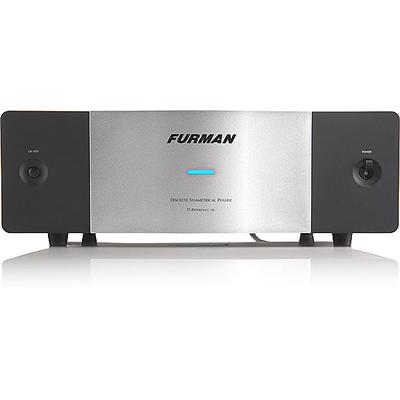 Furman ITREF20i...