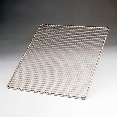 Pitco P6072186 Tube Type Fryer Screen, 17.5x17.5 on Sale