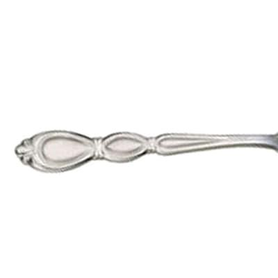Gold Medal 2206 Countertop Chip N Cheese Merchandiser w/ 10 lb Capacity & Heated Pump Spout, 120v