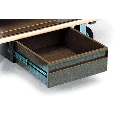 Gold Medal 2327 Cheddar Cheese Corn Paste Mix - 30 lb Tub on Sale